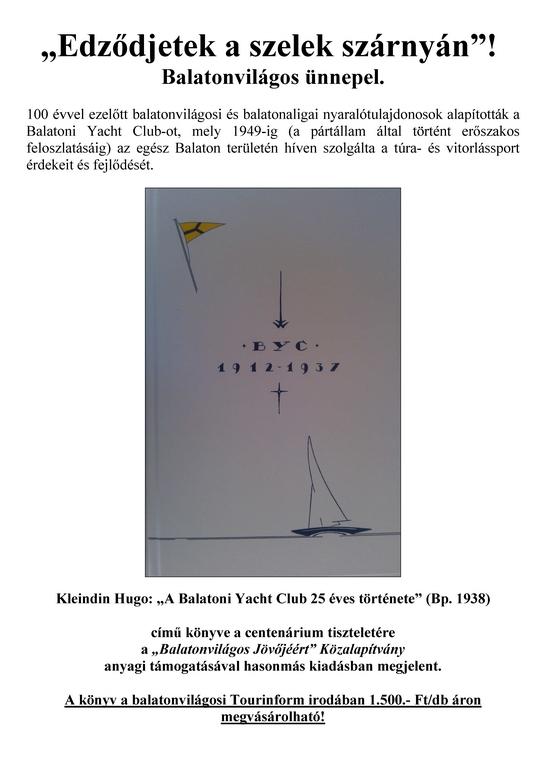 http://balatonvilagos.hu/aktualis/byc.jpg