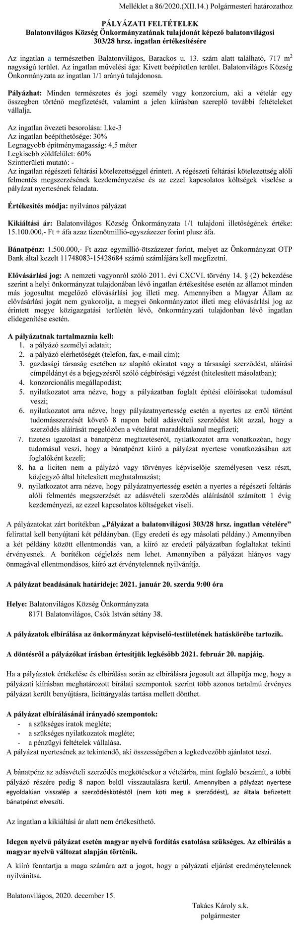magyar-angol fordítás erre a szóra: elveszti egyensúlyát