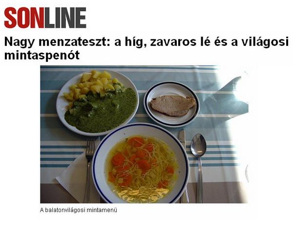 http://balatonvilagos.hu/aktualis/sonline.jpg